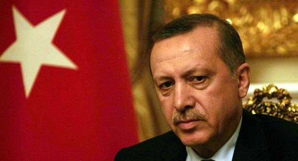 Is Turkey Going to War?