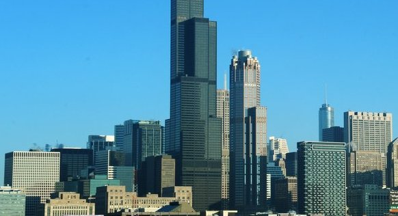 How to Judge Chicago's Success