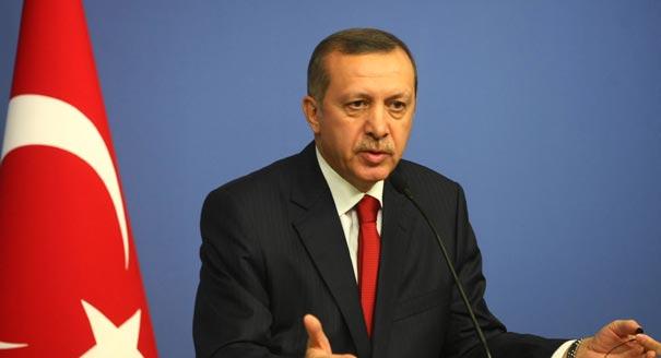 Syria Drawn Into Turkey's Crisis