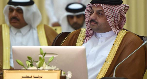 تقارب في مجلس التعاون الخليجي