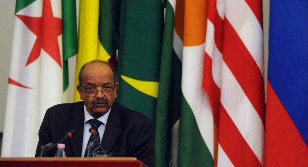 داعش يغيّر قواعد اللعبة للجزائر