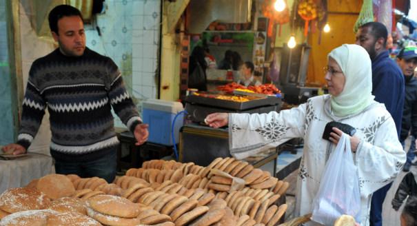 المحدوديات الشعبوية أمام إصلاح الدعم الحكومي للسلع في المغرب