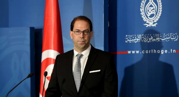 حكومة الوحدة في تونس، بعد عام على تشكيلها