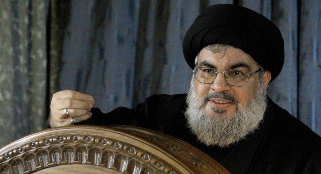 Iran's Unrealistic Endgame in Syria