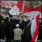 Egypt's NGO Bill Imperils Civil Society Funding