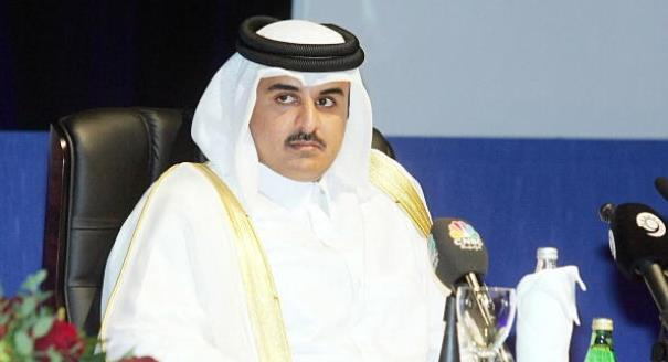 Qatar's Foreign Policy Under the New Emir