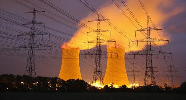 The Limits of European Energy Diplomacy