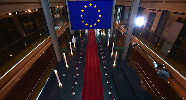 The EU Global Strategy, a Triumph of Hope Over Experience