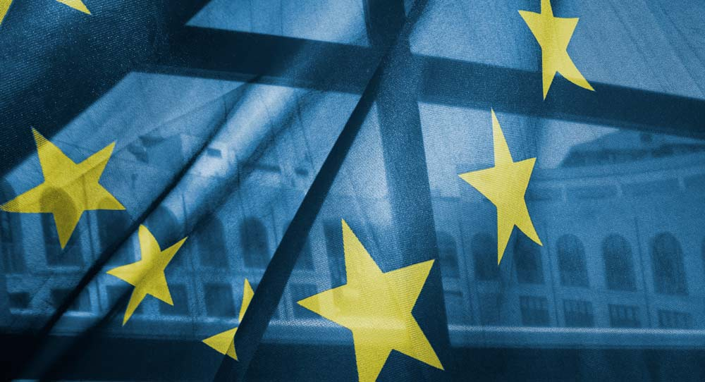 Judy Asks: Can the EU Ever Be Strategic?