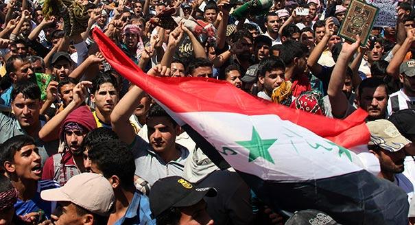 Abadi's Gamble with Technocracy