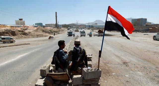 هل تم التوصّل إلى صفقة جديدة في اليمن؟
