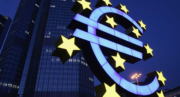 Judy Asks: Will the Euro Crisis Lead to Political Union?