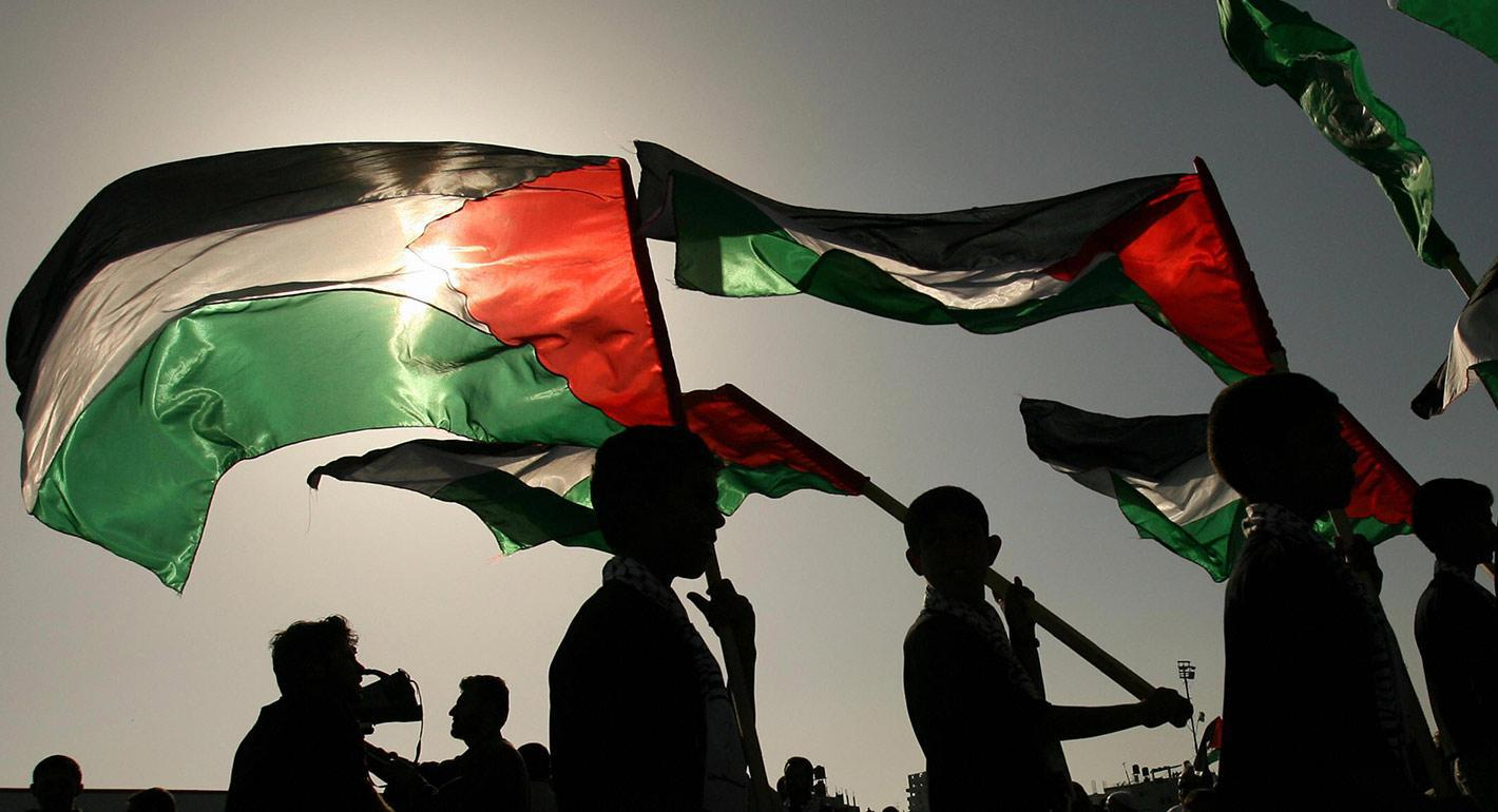 How a Proposed New Fund to Bolster the Palestinian Economy Stands to Benefit Israeli Settlers