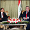 How to Enhance Unity and Stability in Iraq