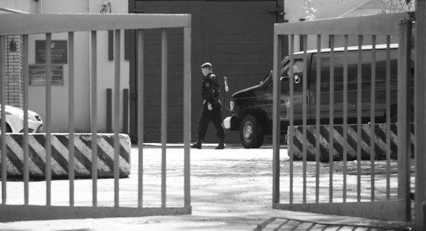Каковы будут последствия ареста Амирова для Дагестана?