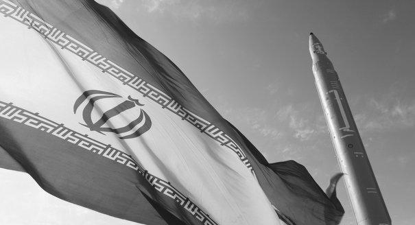 Разлад США и России усиливает Иран