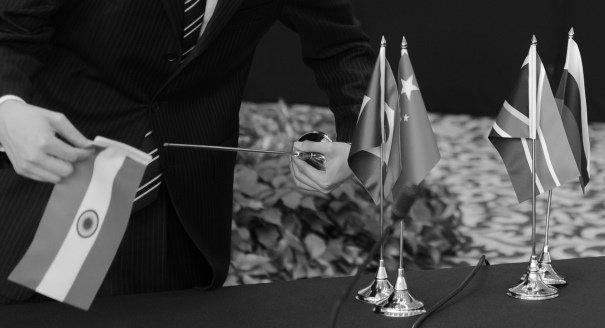 Политика в ущерб экономике: как Москва может поссориться с БРИКС
