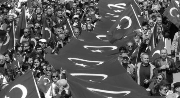 Выборы и будущее Турции