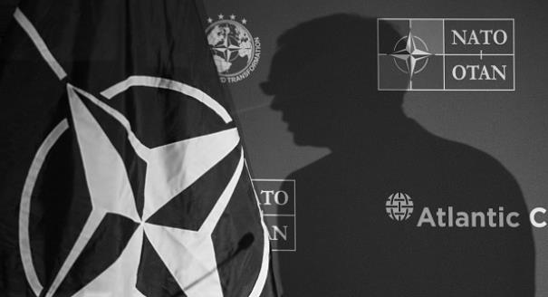 Кто в Европе боится расширения НАТО