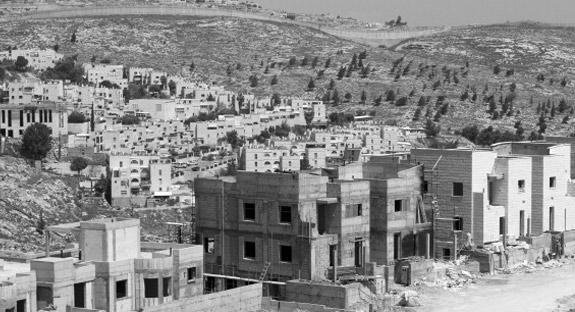 Как оживить израильско-палестинское урегулирование