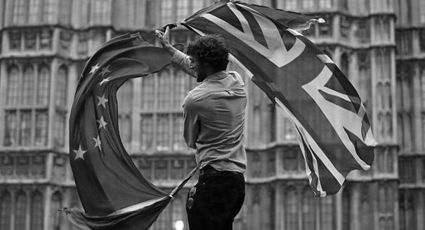 Опыт Гренландии: как устроить Brexit, чтобы угодить и Англии, и Шотландии