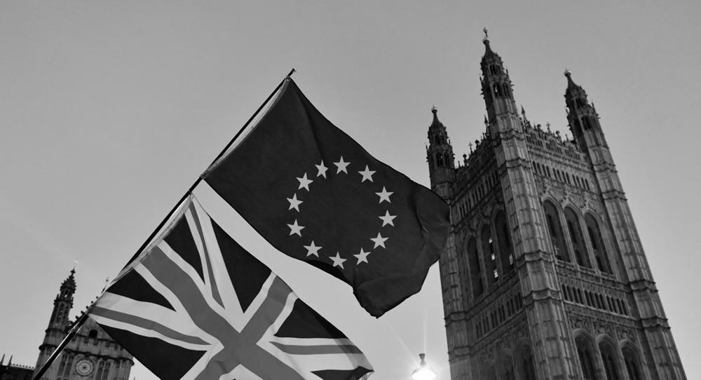 Как Британия может отказаться от брекзита