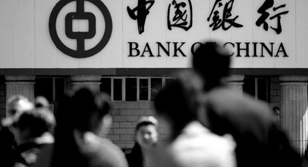 Почему лихорадит фондовые рынки Китая?