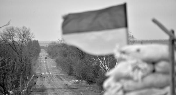 Украина: пора начинать план Б?