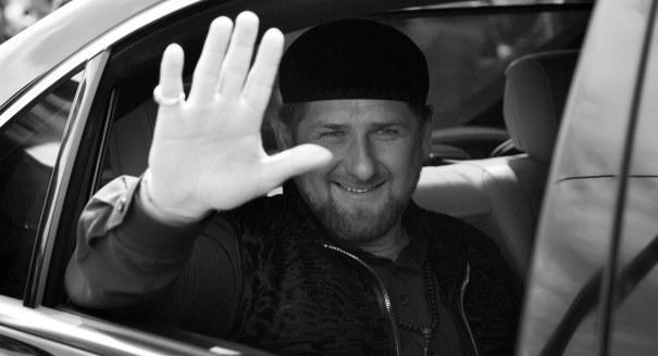 Ведет ли «чеченский след» к Рамзану Кадырову?