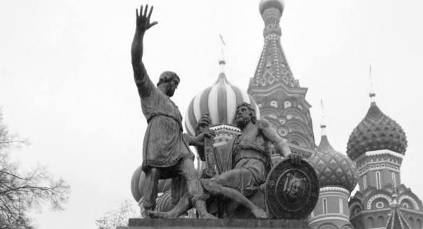 Russia, NATO, and the INF Treaty