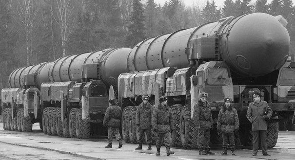 A Strategy for (Modestly Increasing the Chance of) Saving the INF Treaty