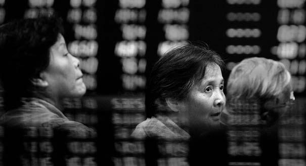 Сможет ли Китай правильно провести перебалансировку?