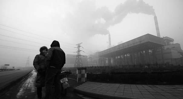 Климат после Дурбана