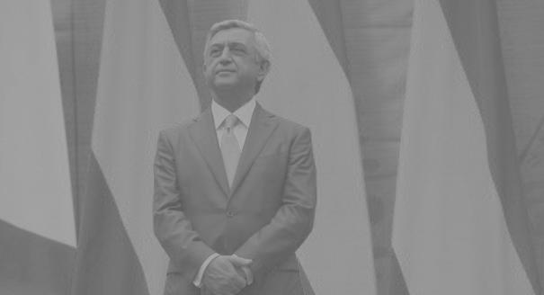 Что даст Армении новая Конституция