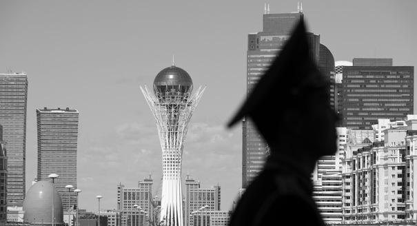 Kazakhstan: Are Land Protests the Start of a Larger Wave of Discontent?