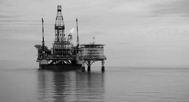 Не Польша: почему выручка российского бюджета зависит от цен на нефть