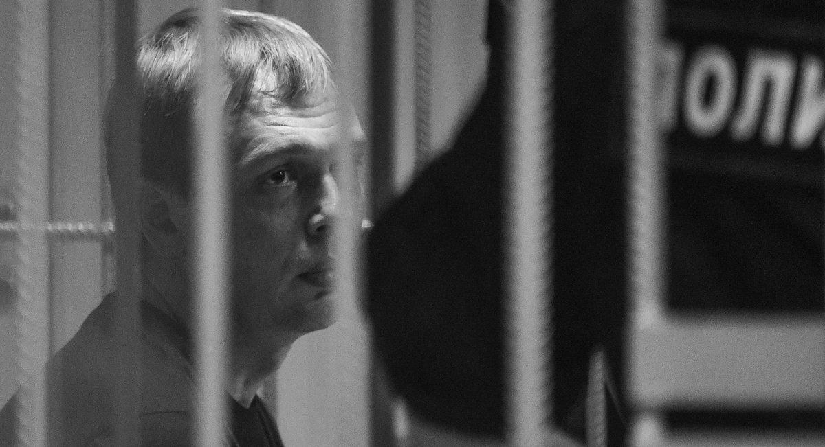 How a Russian Reporter Beat the Kremlin