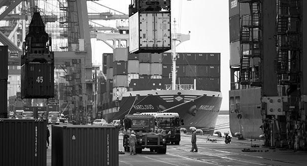 Что означает для США и мира торговая сделка ЕС и Японии