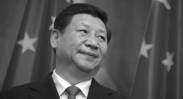 Китайское торможение: дело не только в пузырях