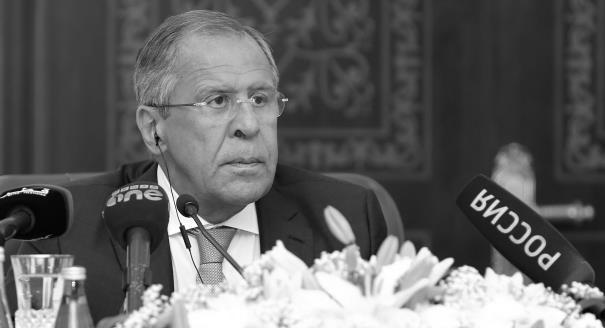 Как Путин извлекает выгоду из нестабильности на Ближнем Востоке