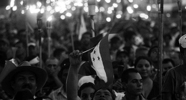 Опасный средний класс: почему Латинская Америка опять запылает