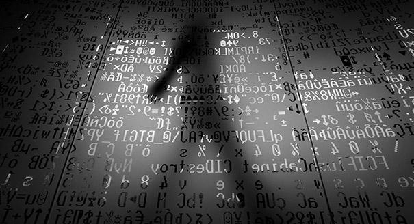 Киберугрозы: что ждет новую администрацию США?