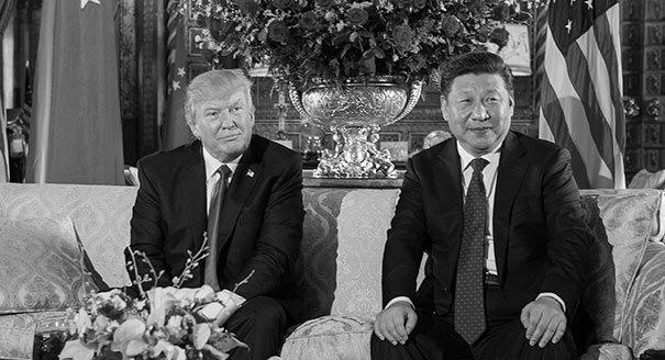 What the United States Can do to Stabilize its Nuclear Relationship with China