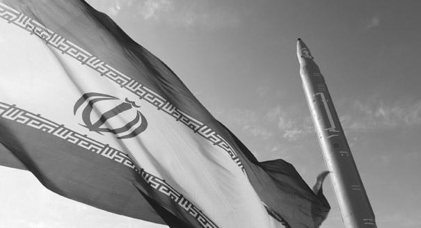 Война в Йемене: лучшая возможность для примирения Саудовской Аравии и Ирана