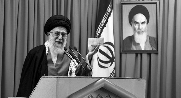 Почему стратегия Трампа может укрепить иранский режим