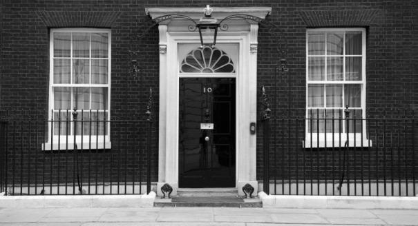 Уроки бывшей сверхдержавы: чему закат Британии учит США