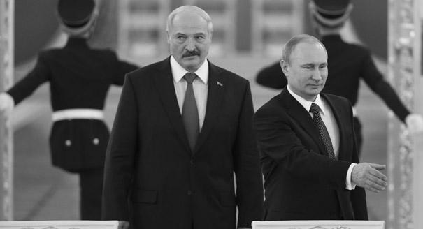 Пятерка Лукашенко: как Москве повторить успех Минска в отмене санкций