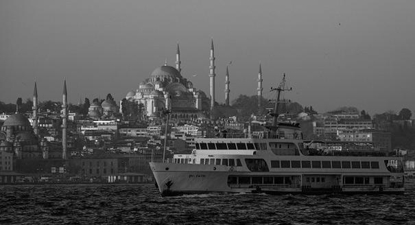 Почему Запад недоволен Турцией