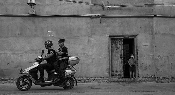 Перегибы Шелкового пути: как Китай решает уйгурский вопрос
