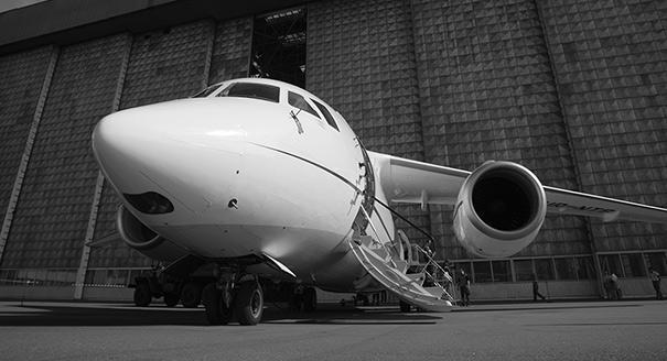 Antonov: The Unsung Victim of the Russia-Ukraine Conflict